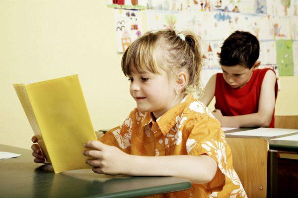 programaciones-didacticas-en-educacion-infantil-y-primaria-en-extremadura
